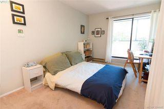 Photo 10: 204 1619 Morrison St in VICTORIA: Vi Jubilee Condo for sale (Victoria)  : MLS®# 790776