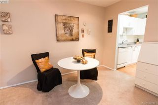 Photo 5: 204 1619 Morrison St in VICTORIA: Vi Jubilee Condo for sale (Victoria)  : MLS®# 790776