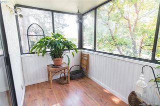 Photo 16: 204 1619 Morrison St in VICTORIA: Vi Jubilee Condo for sale (Victoria)  : MLS®# 790776