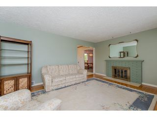 Photo 5: 13063 106A Avenue in Surrey: Whalley House for sale (North Surrey)  : MLS®# R2283212