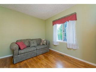 Photo 15: 13063 106A Avenue in Surrey: Whalley House for sale (North Surrey)  : MLS®# R2283212