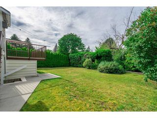 Photo 19: 13063 106A Avenue in Surrey: Whalley House for sale (North Surrey)  : MLS®# R2283212