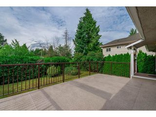 Photo 18: 13063 106A Avenue in Surrey: Whalley House for sale (North Surrey)  : MLS®# R2283212