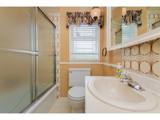 Photo 12: 13063 106A Avenue in Surrey: Whalley House for sale (North Surrey)  : MLS®# R2283212