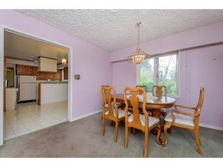 Photo 9: 13063 106A Avenue in Surrey: Whalley House for sale (North Surrey)  : MLS®# R2283212