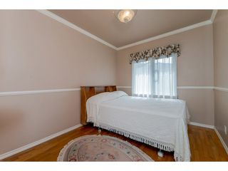 Photo 10: 13063 106A Avenue in Surrey: Whalley House for sale (North Surrey)  : MLS®# R2283212