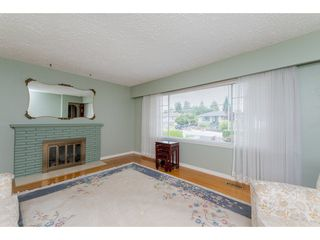 Photo 3: 13063 106A Avenue in Surrey: Whalley House for sale (North Surrey)  : MLS®# R2283212