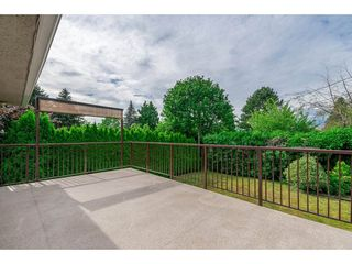 Photo 20: 13063 106A Avenue in Surrey: Whalley House for sale (North Surrey)  : MLS®# R2283212