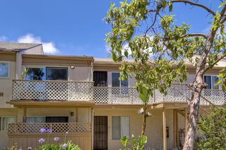 Main Photo: CLAIREMONT Condo for sale : 2 bedrooms : 4104 Mount Alifan Pl #I in San Diego