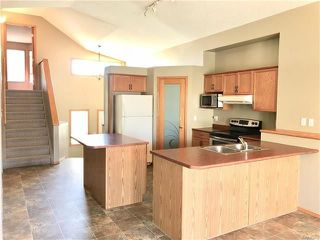 Photo 3: 123 Julia Road in Winnipeg: River Park South Residential for sale (2F)  : MLS®# 1818783