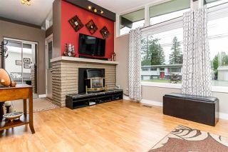 Photo 7: 2877 ASH Street in Abbotsford: Central Abbotsford House for sale : MLS®# R2287878