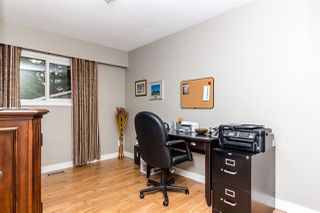 Photo 17: 2877 ASH Street in Abbotsford: Central Abbotsford House for sale : MLS®# R2287878