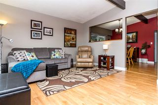 Photo 6: 2877 ASH Street in Abbotsford: Central Abbotsford House for sale : MLS®# R2287878