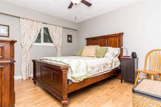 Photo 16: 2877 ASH Street in Abbotsford: Central Abbotsford House for sale : MLS®# R2287878