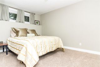 Photo 15: 2877 ASH Street in Abbotsford: Central Abbotsford House for sale : MLS®# R2287878