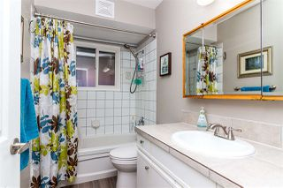 Photo 11: 2877 ASH Street in Abbotsford: Central Abbotsford House for sale : MLS®# R2287878