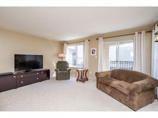"""Photo 6: 207 2772 CLEARBROOK Road in Abbotsford: Central Abbotsford Condo for sale in """"Brookhollow Estates"""" : MLS®# R2289860"""