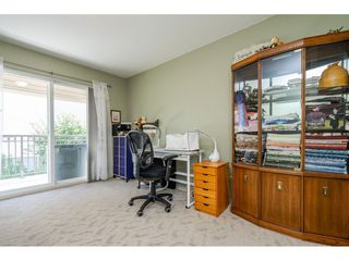 """Photo 16: 207 2772 CLEARBROOK Road in Abbotsford: Central Abbotsford Condo for sale in """"Brookhollow Estates"""" : MLS®# R2289860"""