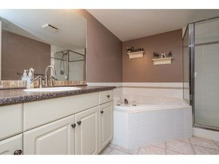 """Photo 15: 207 2772 CLEARBROOK Road in Abbotsford: Central Abbotsford Condo for sale in """"Brookhollow Estates"""" : MLS®# R2289860"""