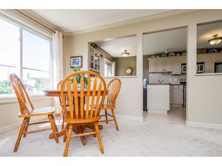 """Photo 10: 207 2772 CLEARBROOK Road in Abbotsford: Central Abbotsford Condo for sale in """"Brookhollow Estates"""" : MLS®# R2289860"""
