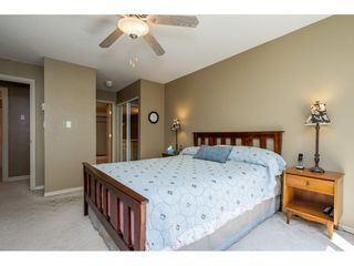 """Photo 14: 207 2772 CLEARBROOK Road in Abbotsford: Central Abbotsford Condo for sale in """"Brookhollow Estates"""" : MLS®# R2289860"""