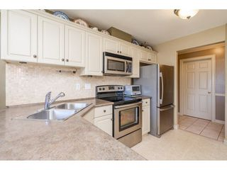 """Photo 8: 207 2772 CLEARBROOK Road in Abbotsford: Central Abbotsford Condo for sale in """"Brookhollow Estates"""" : MLS®# R2289860"""