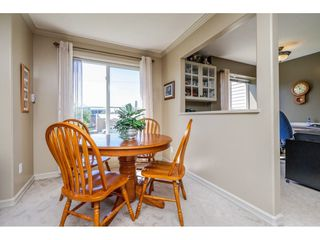 """Photo 11: 207 2772 CLEARBROOK Road in Abbotsford: Central Abbotsford Condo for sale in """"Brookhollow Estates"""" : MLS®# R2289860"""