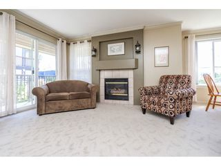 """Photo 5: 207 2772 CLEARBROOK Road in Abbotsford: Central Abbotsford Condo for sale in """"Brookhollow Estates"""" : MLS®# R2289860"""