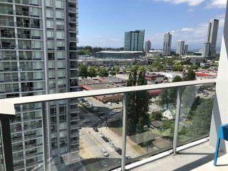 Photo 5: 2107 13750 100 Avenue in Surrey: Whalley Condo for sale (North Surrey)  : MLS®# R2290681