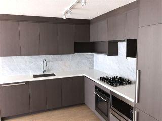 Photo 3: 2107 13750 100 Avenue in Surrey: Whalley Condo for sale (North Surrey)  : MLS®# R2290681