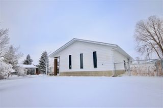 Photo 28: 149 Willow Drive: Wetaskiwin House for sale : MLS®# E4124401