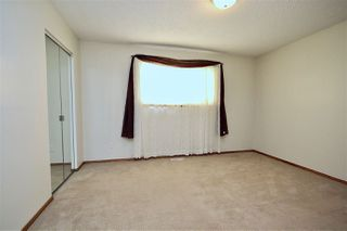 Photo 15: 149 Willow Drive: Wetaskiwin House for sale : MLS®# E4124401