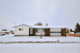Photo 27: 149 Willow Drive: Wetaskiwin House for sale : MLS®# E4124401