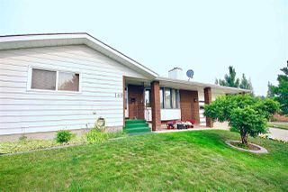Photo 24: 149 Willow Drive: Wetaskiwin House for sale : MLS®# E4124401