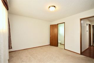 Photo 16: 149 Willow Drive: Wetaskiwin House for sale : MLS®# E4124401