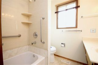 Photo 14: 149 Willow Drive: Wetaskiwin House for sale : MLS®# E4124401