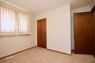 Photo 13: 149 Willow Drive: Wetaskiwin House for sale : MLS®# E4124401