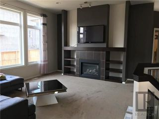 Photo 2: 2 Vestford Place in Winnipeg: Residential for sale (1R)  : MLS®# 1818847
