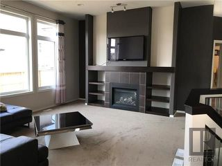 Photo 13: 2 Vestford Place in Winnipeg: Residential for sale (1R)  : MLS®# 1818847
