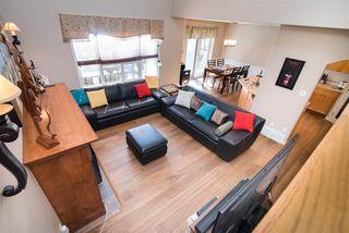 Main Photo: 4321 36A Avenue in Edmonton: Zone 29 House for sale : MLS®# E4125199