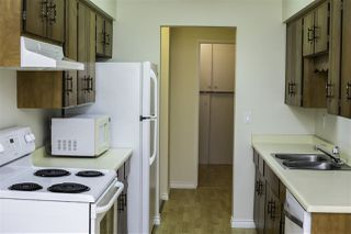 "Photo 4: 204 33369 OLD YALE Road in Abbotsford: Central Abbotsford Condo for sale in ""Monte Vista Villas"" : MLS®# R2296693"
