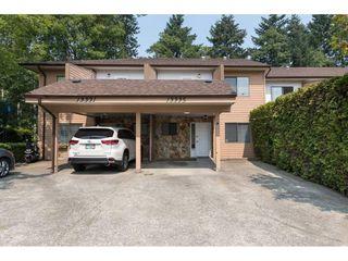 "Photo 2: 13335 70B Avenue in Surrey: West Newton Townhouse for sale in ""Suncreek"" : MLS®# R2298899"