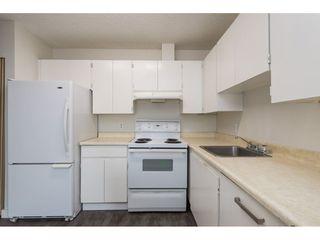 "Photo 5: 13335 70B Avenue in Surrey: West Newton Townhouse for sale in ""Suncreek"" : MLS®# R2298899"