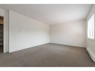"Photo 15: 13335 70B Avenue in Surrey: West Newton Townhouse for sale in ""Suncreek"" : MLS®# R2298899"