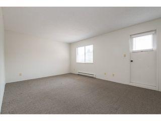 "Photo 14: 13335 70B Avenue in Surrey: West Newton Townhouse for sale in ""Suncreek"" : MLS®# R2298899"