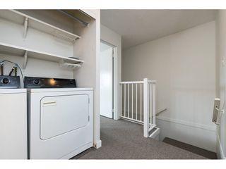 "Photo 13: 13335 70B Avenue in Surrey: West Newton Townhouse for sale in ""Suncreek"" : MLS®# R2298899"