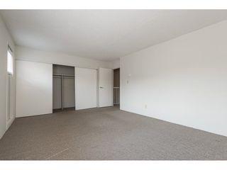 "Photo 16: 13335 70B Avenue in Surrey: West Newton Townhouse for sale in ""Suncreek"" : MLS®# R2298899"