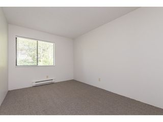 "Photo 17: 13335 70B Avenue in Surrey: West Newton Townhouse for sale in ""Suncreek"" : MLS®# R2298899"