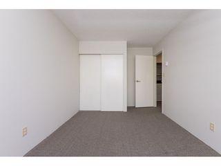 "Photo 18: 13335 70B Avenue in Surrey: West Newton Townhouse for sale in ""Suncreek"" : MLS®# R2298899"