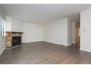 "Photo 11: 13335 70B Avenue in Surrey: West Newton Townhouse for sale in ""Suncreek"" : MLS®# R2298899"